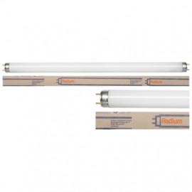 Leuchtstofflampe, BONALUX, NL 3 Banden Lampe, T5, G5 / 24W, LF 830 Länge 549 mm