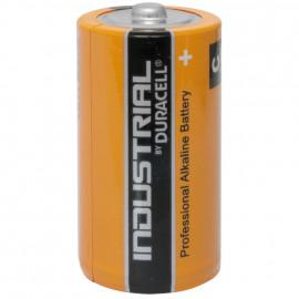 Batterie, INDUSTRIAL, Alkaline, Baby, LR14, 1,5V - Duracell
