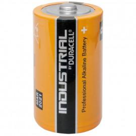 Batterie, INDUSTRIAL, Alkaline, Mono, LR20, 1,5V - Duracell