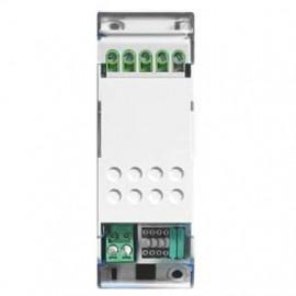 Einbau Türöffnerrelais, Typ 346230, für 2 Draht Bus System bticino