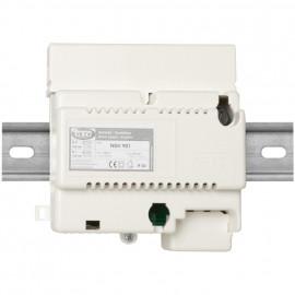 Netzgleichrichter, NGV 901CTC