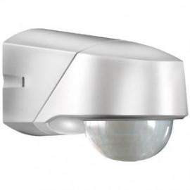 Bewegungsmelder, RC230i, IP54, weiß, Aufputz Erfassungswinkel 230° Esylux