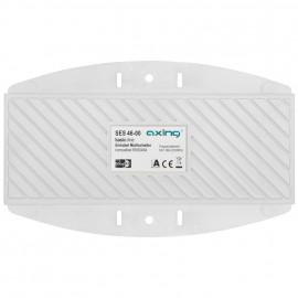 Einkabel Multischalter, SES 46-00 F-Ausführung Axing