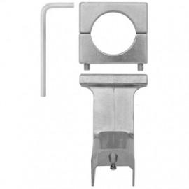 LNB Adapter, Fubal / Hirschmann