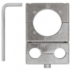 LNB Adapter, Technisat