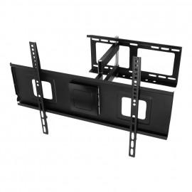 LCD / TFT Wandhalter für Bildschirme von 32 bis 60 (81-152 cm), vollbeweglich