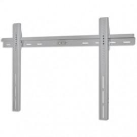 LCD / TFT Wandhalter für Bildschirme 32 - 63 (160 cm), starr