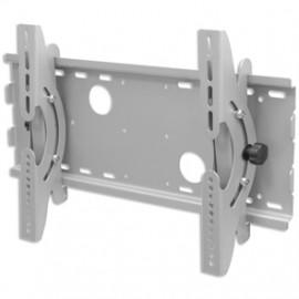 LCD / TFT Wandhalter für Bildschirme 34 - 70 (178 cm), seitlich verschiebbar