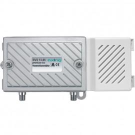 Hausanschlussverstärker,F-Anschlüsse BVS 13-66 Axing
