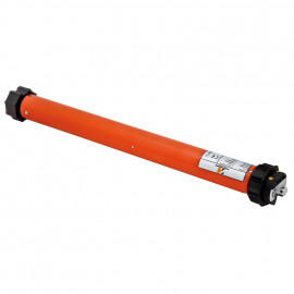Rohrmotor, 230V / 170W, CLASSIC MERCATO, 20 Nm, bis 5,5 m², für Welle Ø 60