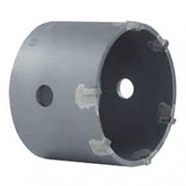 Schlagbohrkrone, CORECUTTERPLUS, Aufnahme M16, Ø 68 mm