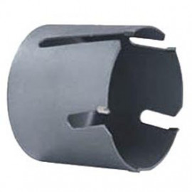 Mehrzweck Lochsäge, KARAT, Aufnahme M16, Ø 68 mm