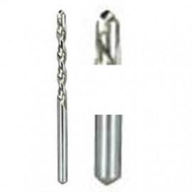 Stein Zentrierbohrer,  Ø 8,0 mm, Länge 120 mm