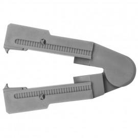 Weidenmüller Ersatzmesser für Abisolierzange STRIP 6