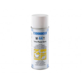 Multi-Öl, Spray, W 44 T, (Turbo-Power-Spray), 400ml Weicon