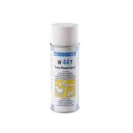 Multi-Öl, Spray, W 44 T, (Turbo-Power-Spray), 400ml Weicon