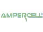 Ampercell Logo