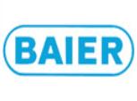 Baier Logo