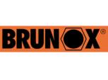 Brunox Logo