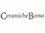 ceramiche Logo