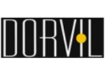 Dorvil Logo