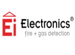 Ei Electronics Logo