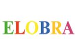 Elobra Logo