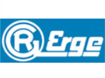 Erge Logo