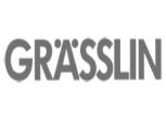 Graesslin Logo
