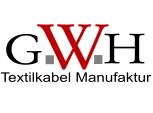 gwh Logo