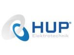 Hup Logo