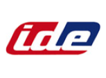 Ide Logo