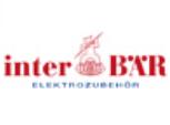 Inter Bär Logo