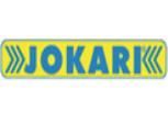 Jokari Logo