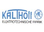 Kalthoff Logo