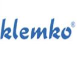 Klemko Logo