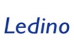 Ledino Logo