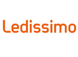 ledissimo Logo