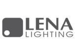 lena Logo