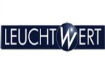 Leuchtwert Logo