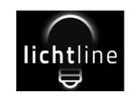 lichtline Logo
