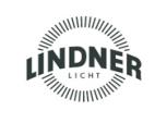 lindnerlicht Logo