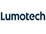 lumotech Logo