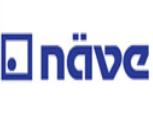Naeve Logo