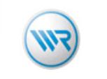Rademacher Logo
