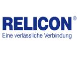 Relicon Logo