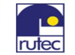 Rutec Logo