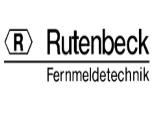 Rutenbeck Logo