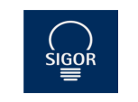 Sigor Logo