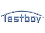 Testboy Logo